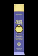 Sun Bum Blonde Purple Shampoo