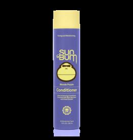 Sun Bum Blonde Purple Conditioner