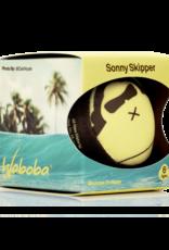 Sun Bum Sonny Skipper