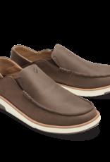 m Kalia Slip on Shoes