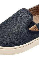 w Pahuea Leather