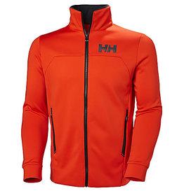 Helly Hansen m HP Fleece Jacket