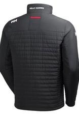 Helly Hansen m Crew Insulator Jacket