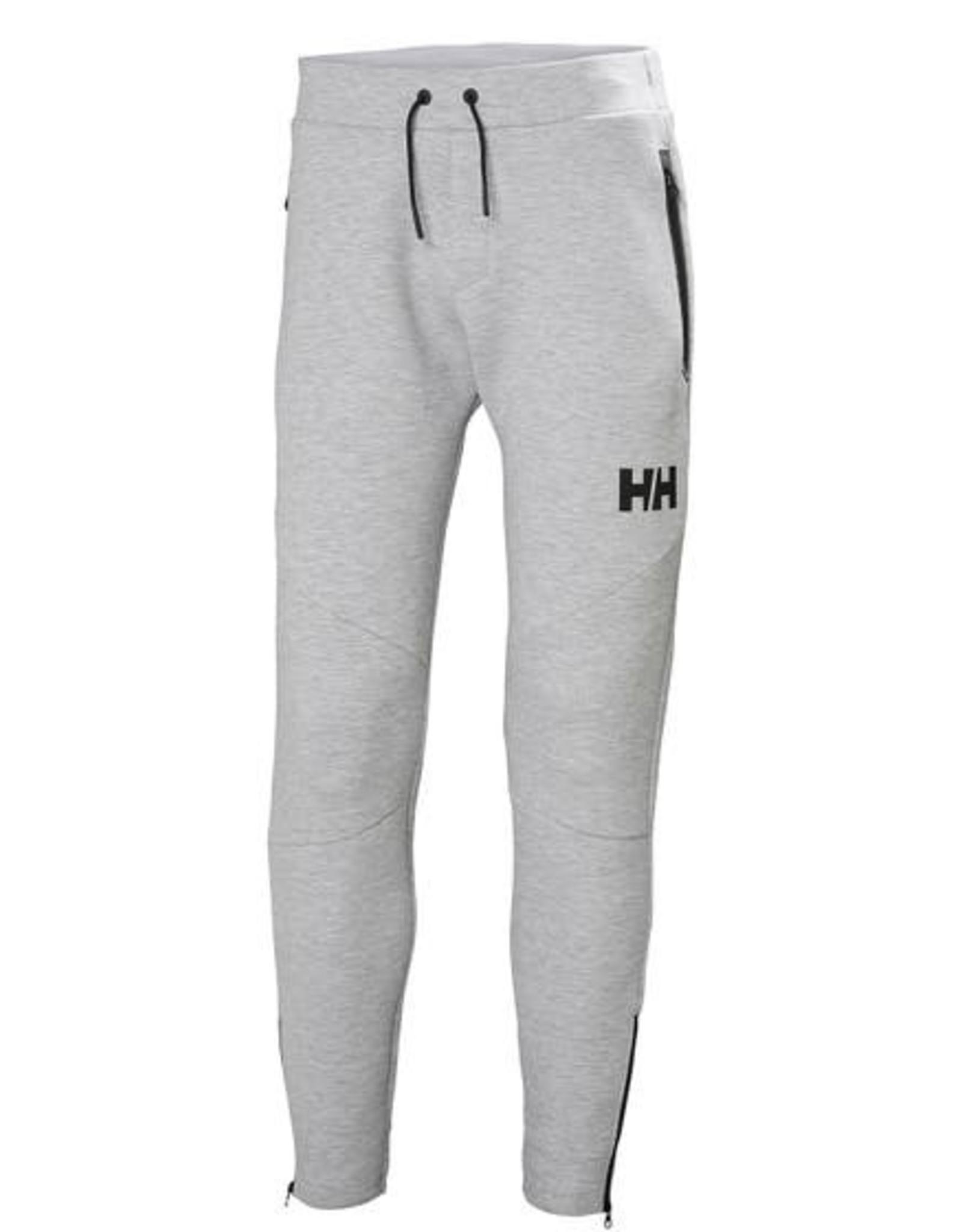 Helly Hansen HP Ocean Sweatpant