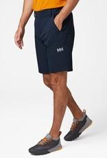 Helly Hansen m Brono Shorts