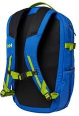 Helly Hansen Loke Backpack