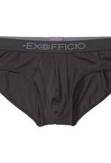 ExOfficio M GNG Sport 2.0 Brief
