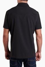 KÜHL M Renegade Shirt