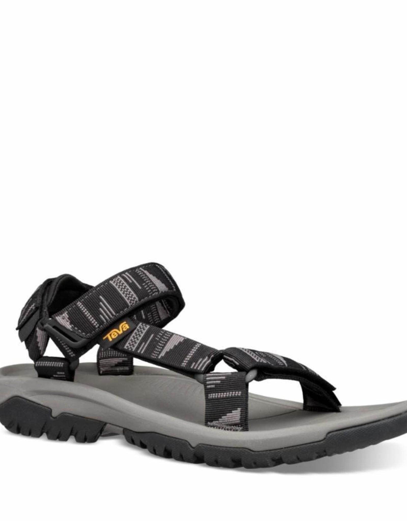 hurricane xlt2 A sandal