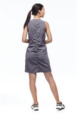 Indygena is now Indyeva Liike III Dress