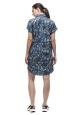 Indygena is now Indyeva FRIVOL Dress