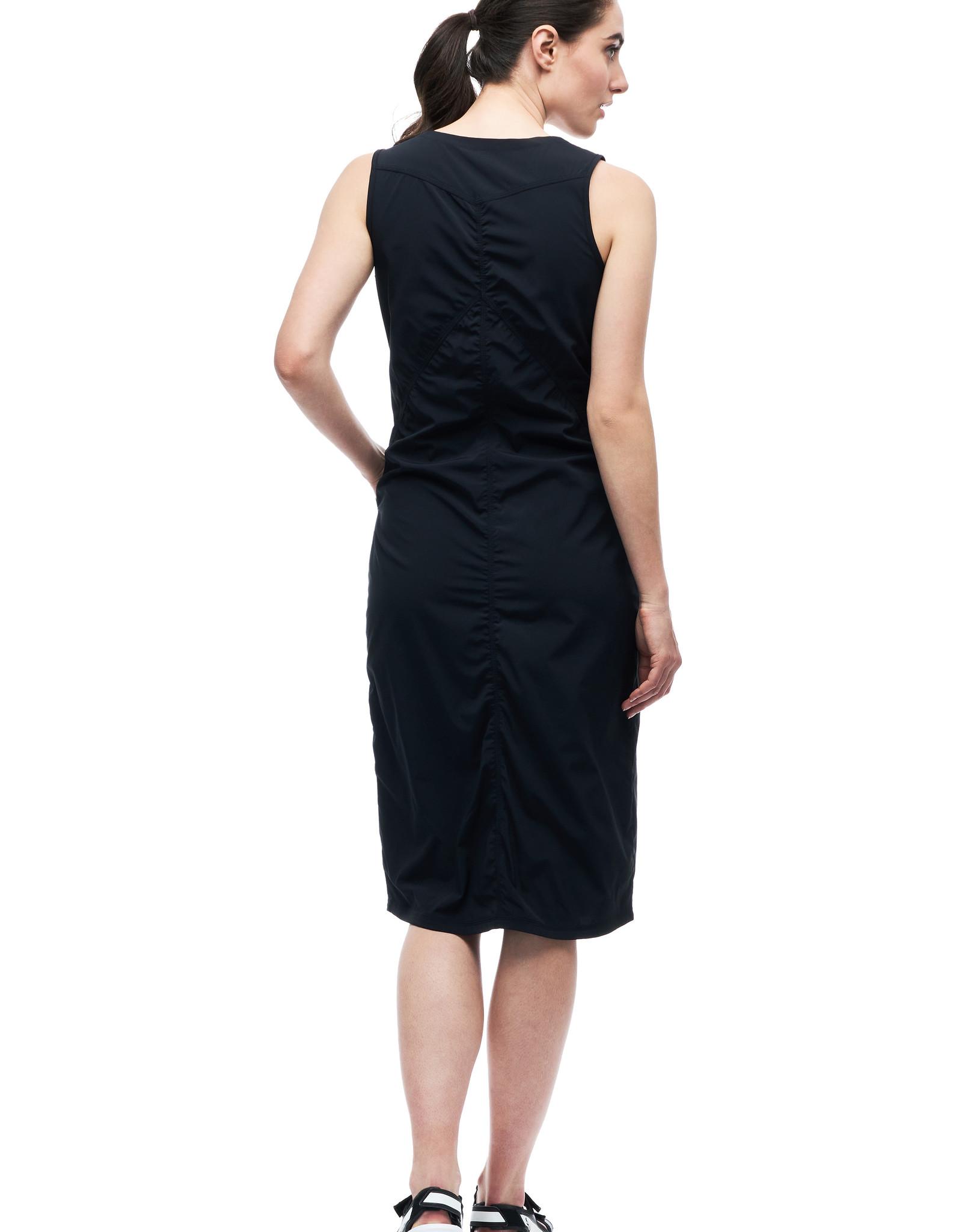 Indygena is now Indyeva Liike III Dress Long