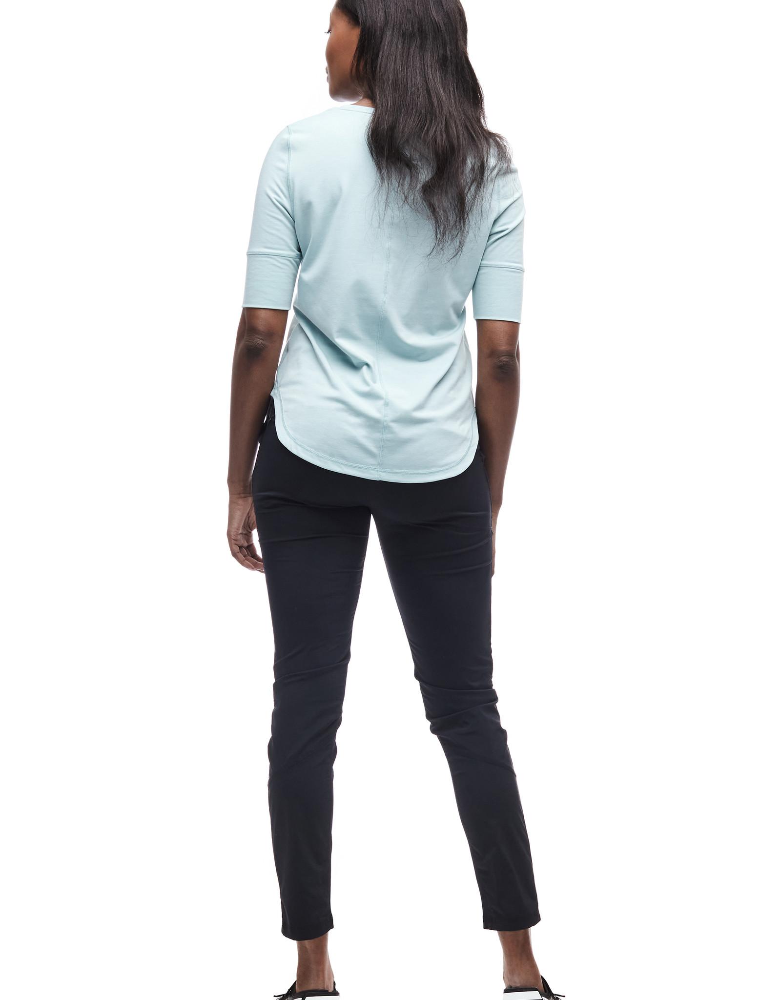 Indygena is now Indyeva VOOLAMA III shirt