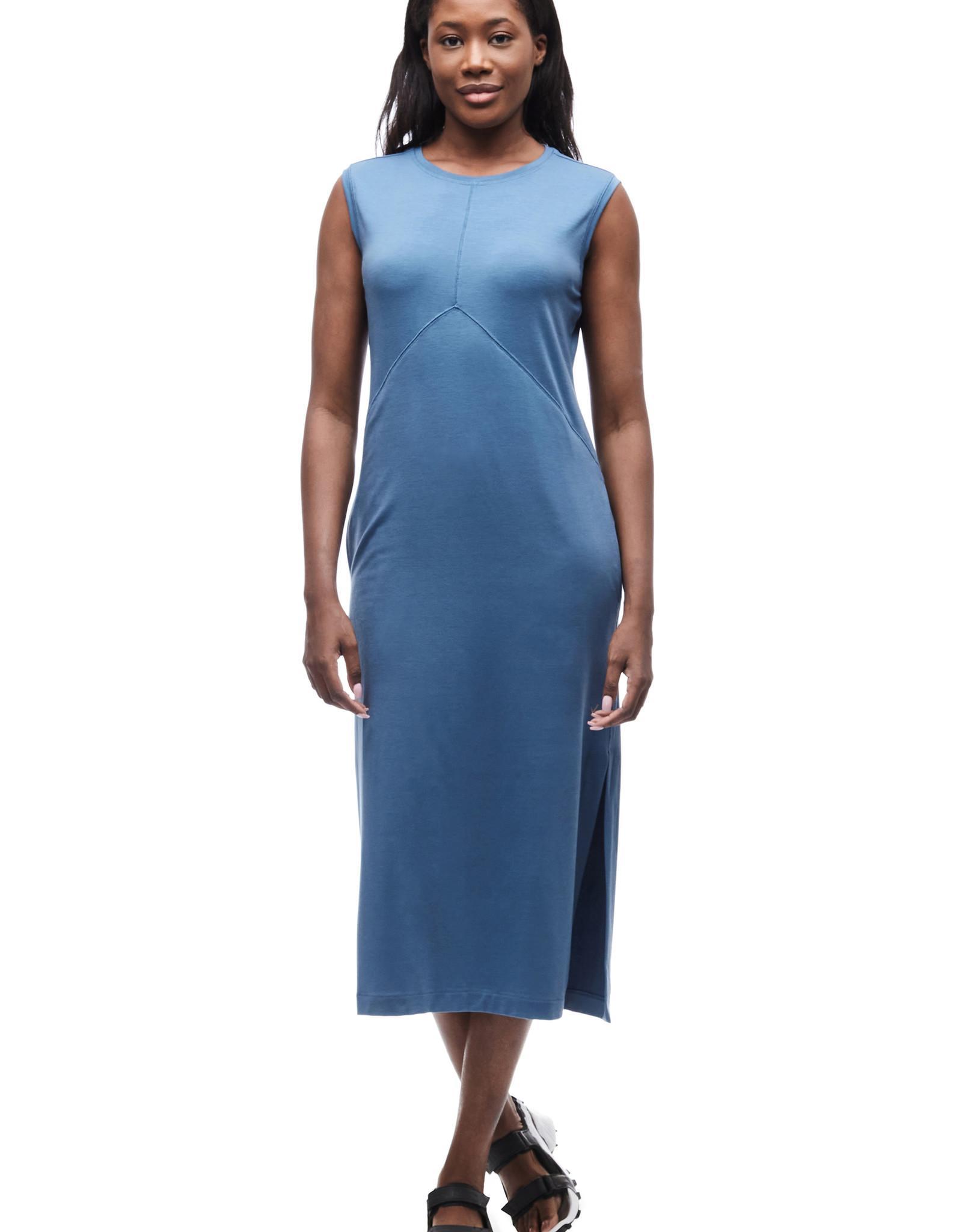 Indygena is now Indyeva SECAR Dress