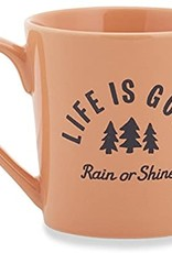 Life Is Good Life Is Good Mug