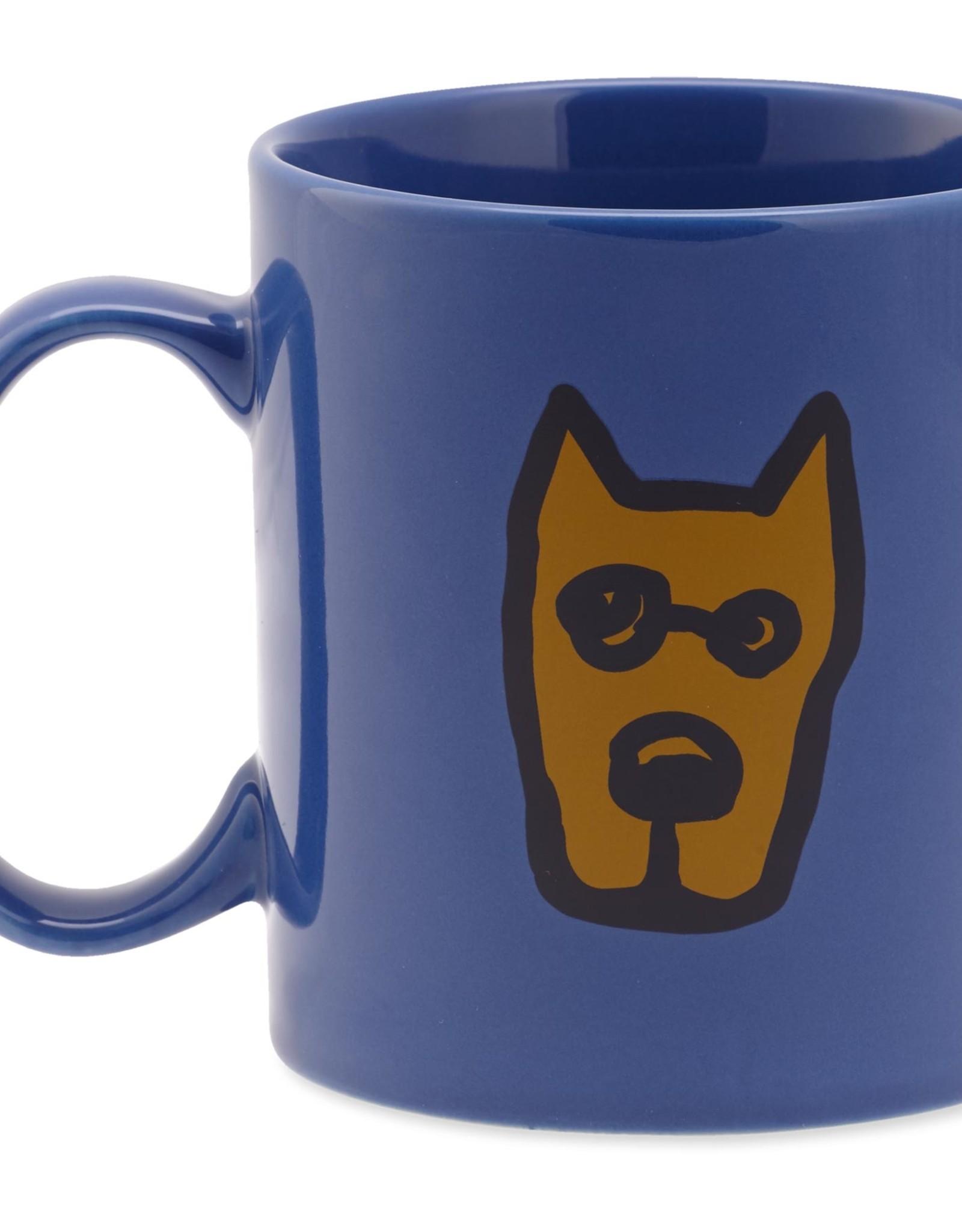 Life Is Good Life is Good Jake's Mug