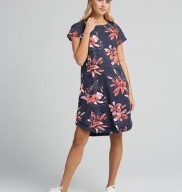 FIG Tulum Dress