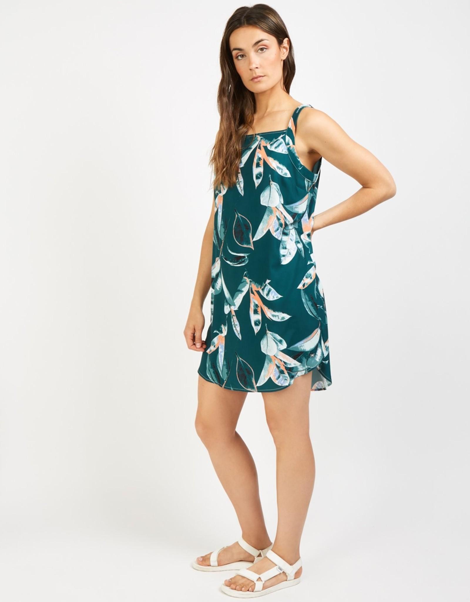 FIG Aruba Dress