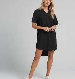 FIG Camillas Dress