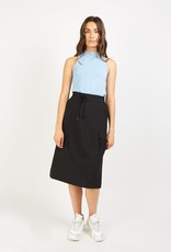 Virunga Skirt