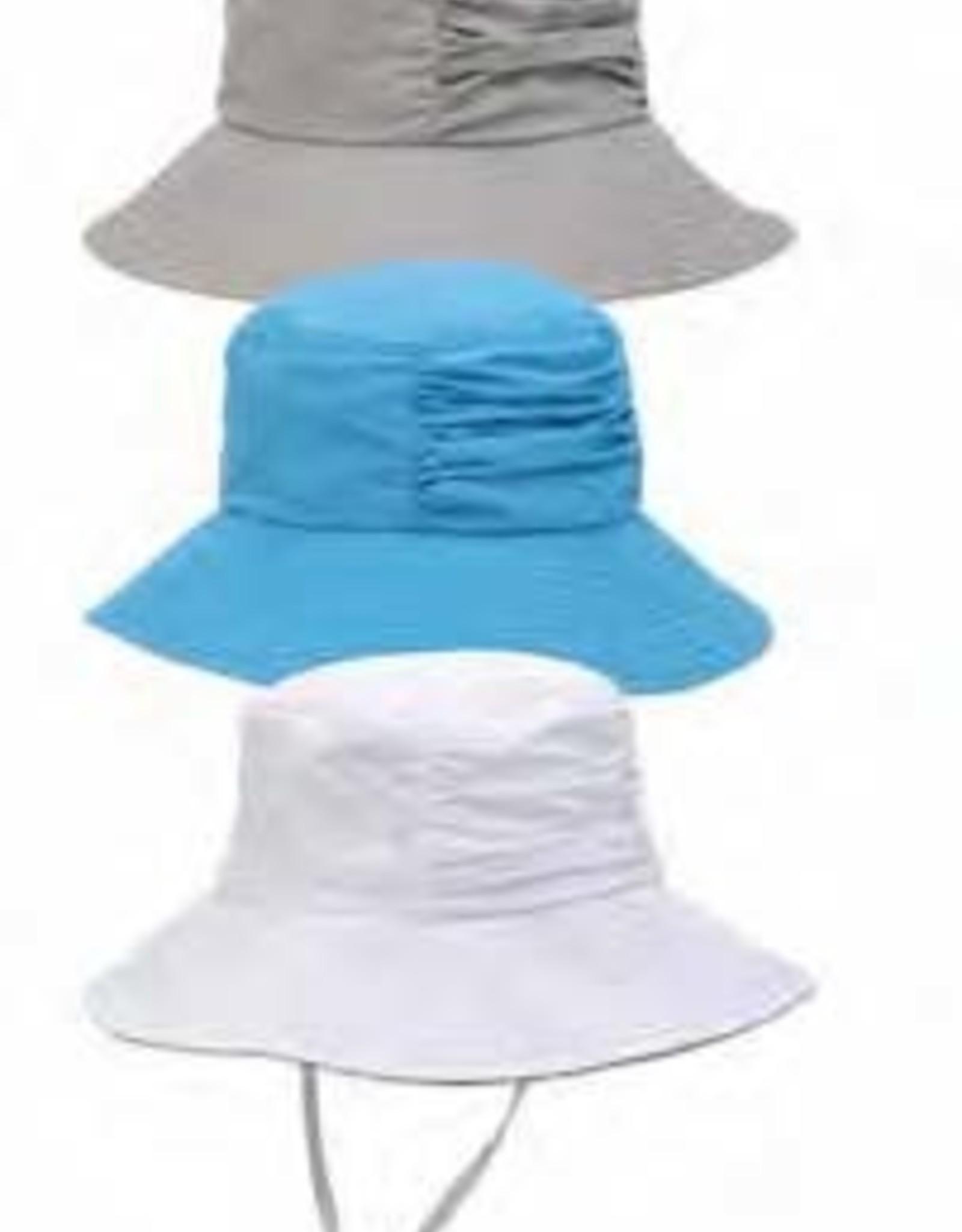 Pistil Pistil Dover Hat
