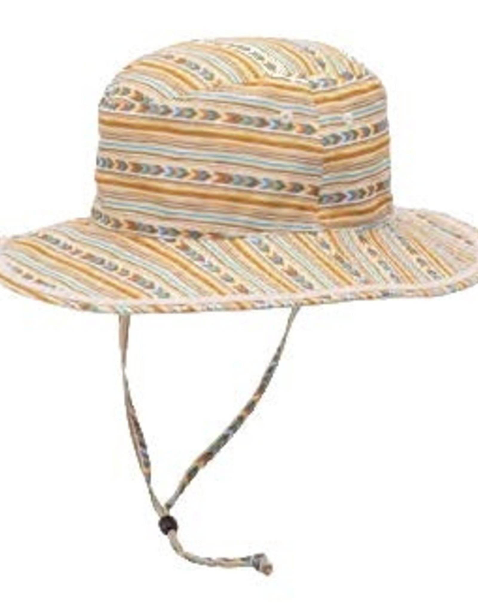 Pistil Pistil Archer Hat