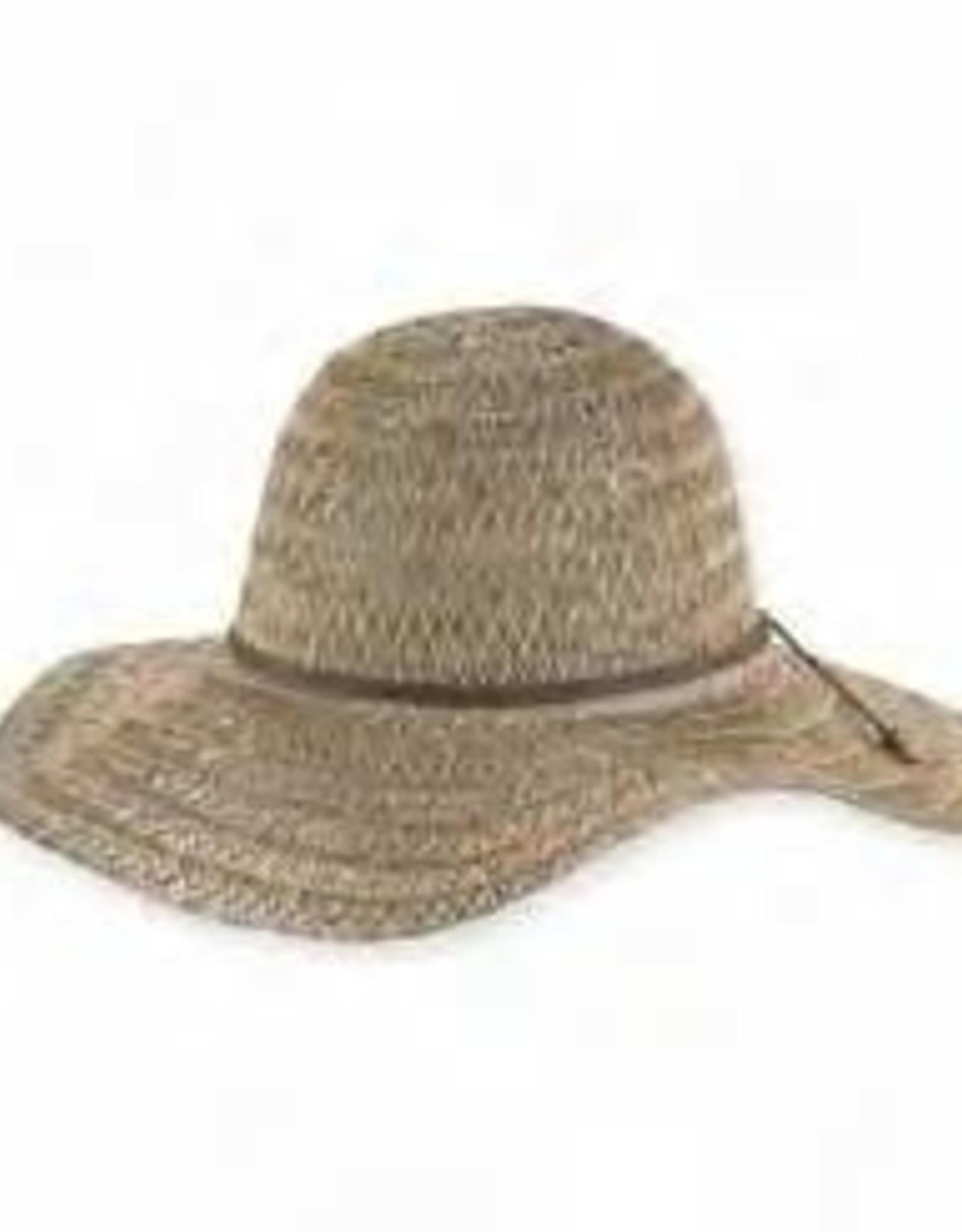 Pistil Pistil Elba Hat