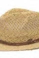 Pistil Pistil Regan Hat