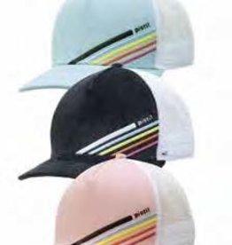 Pistil Pistil Kobie Hat