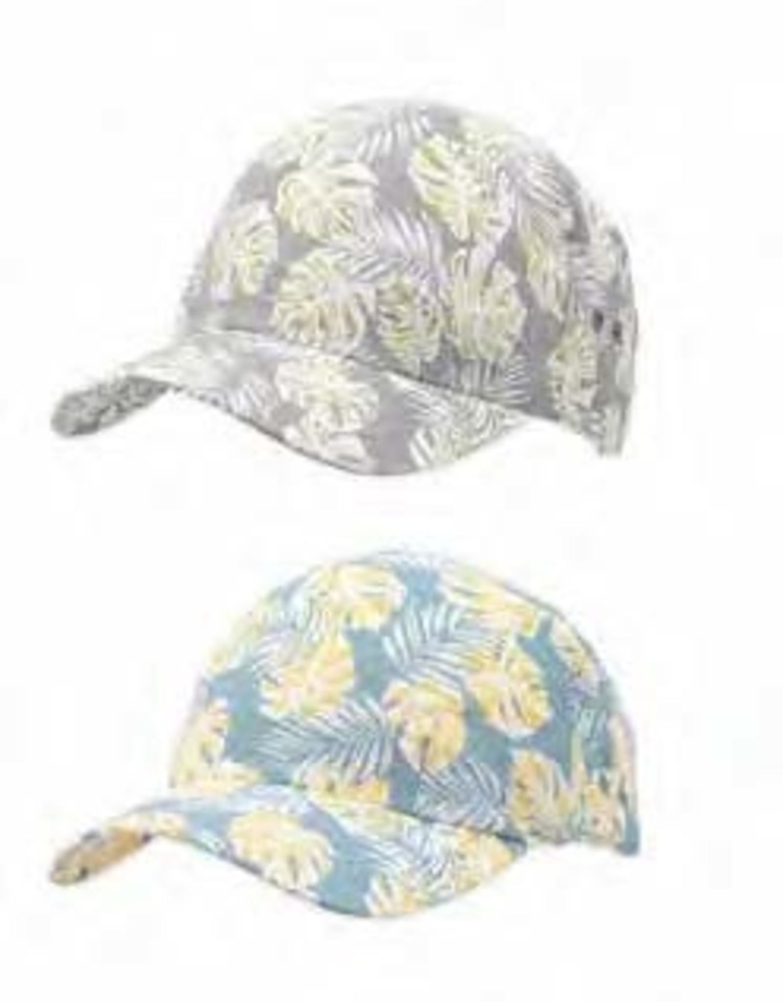 Pistil Pistil Ellis Hat