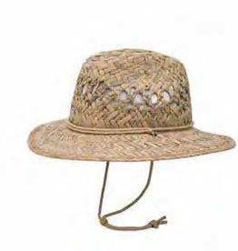 Pistil Pistil Epic Hat