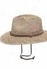 Pistil Pistil Rubin Hat