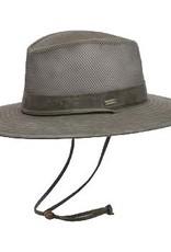 Pistil Pistil Colton Hat