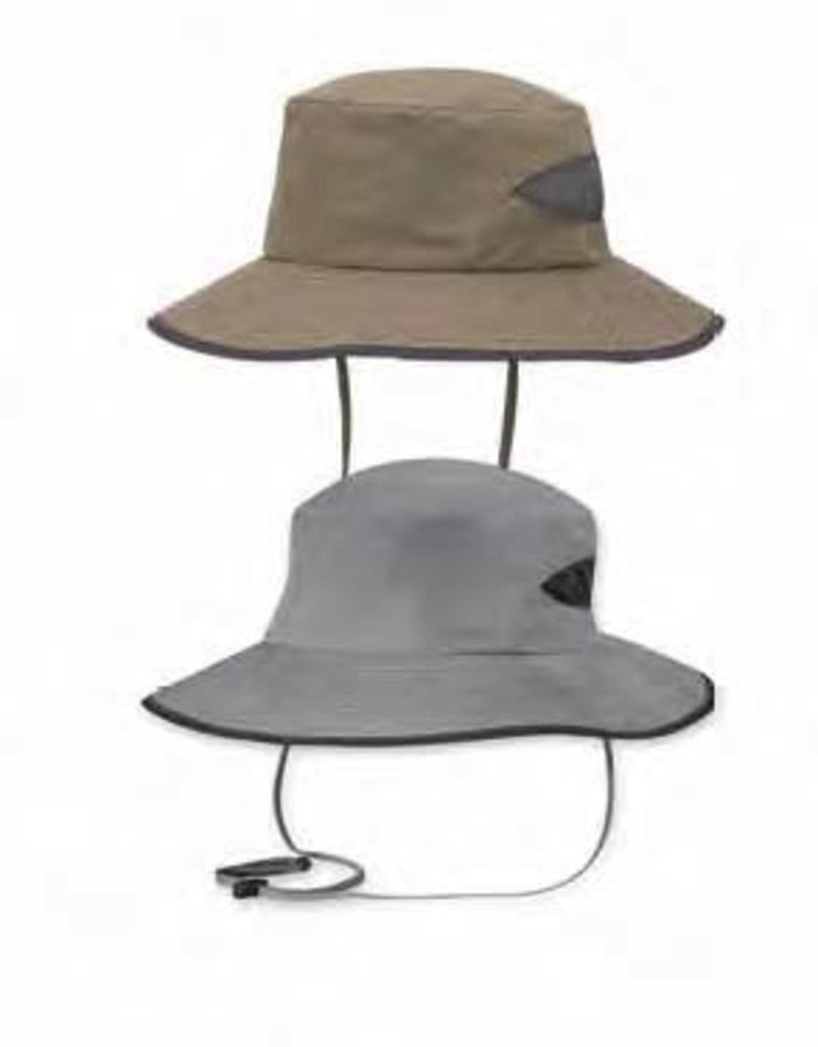 Pistil Pistil Shoreline Hat