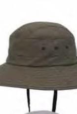 Pistil Pistil Stealth Hat
