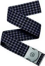Ranger Belt OSFA