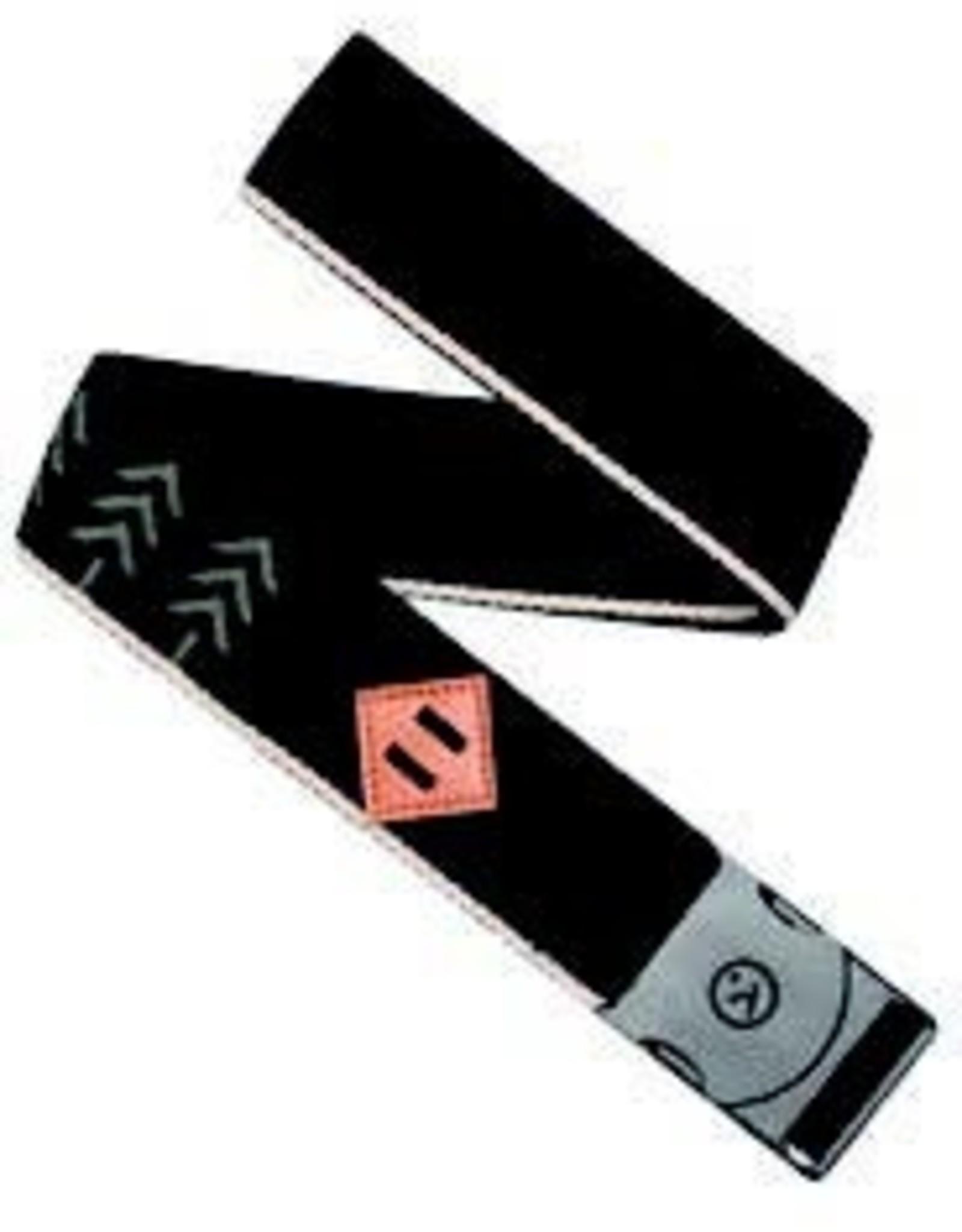 Blackwood Belt OSFA