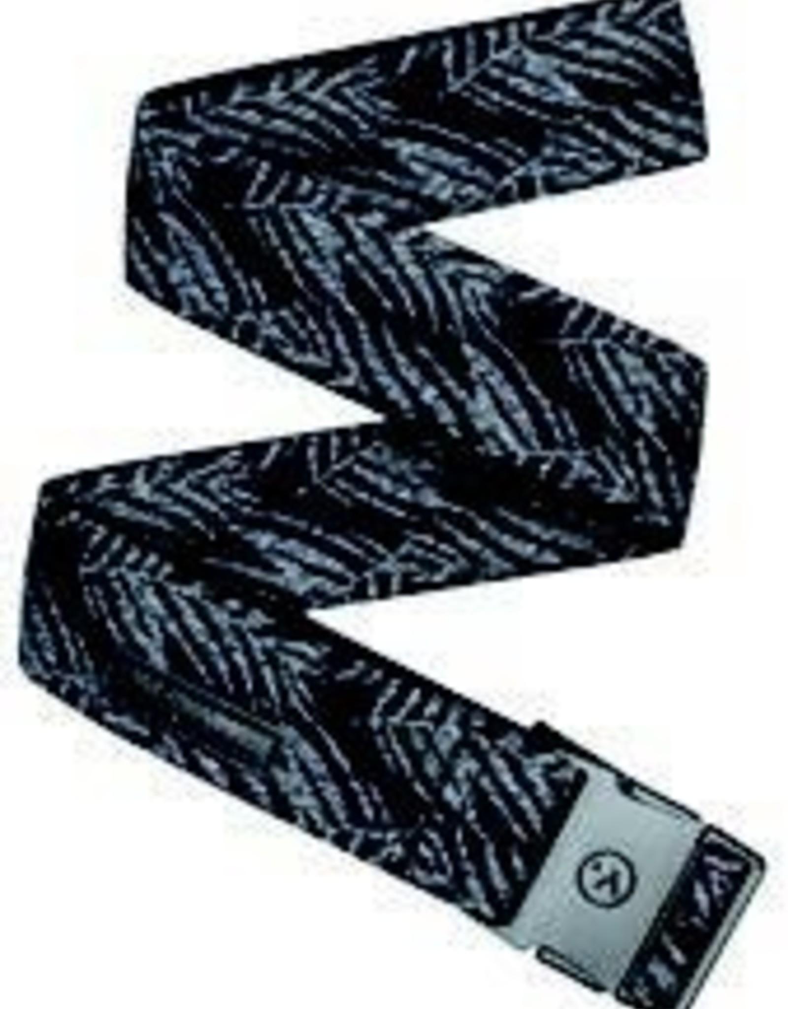 Ranger Slim Belt OSFA
