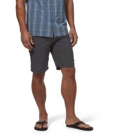 Royal Robbins Spotless Short