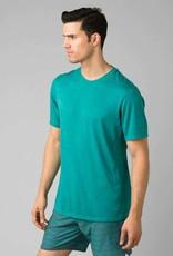 Prana Prevailor Shirt