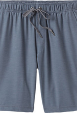 Prana Metric E-Waist Zip Shorts