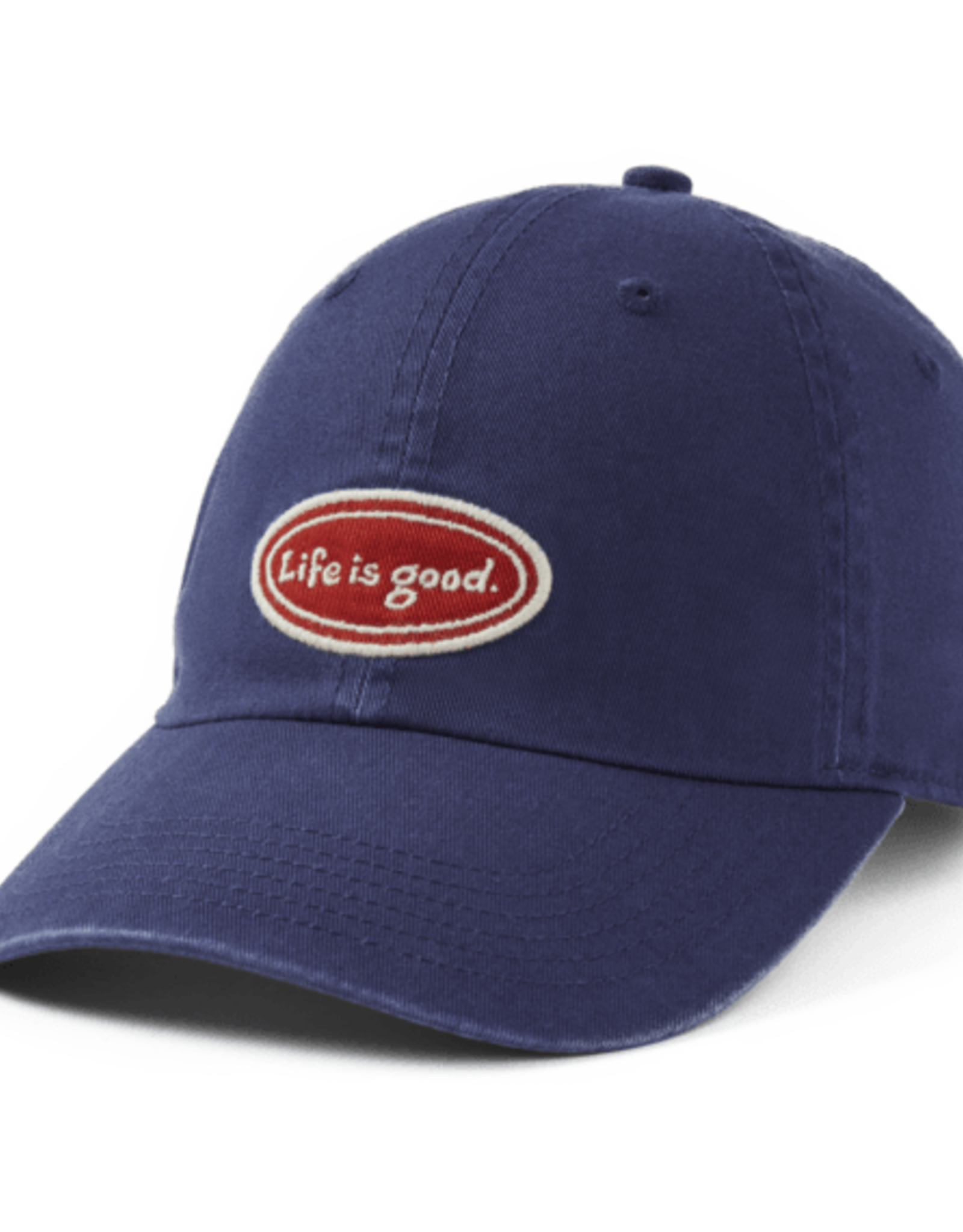 Life Is Good Chill Cap