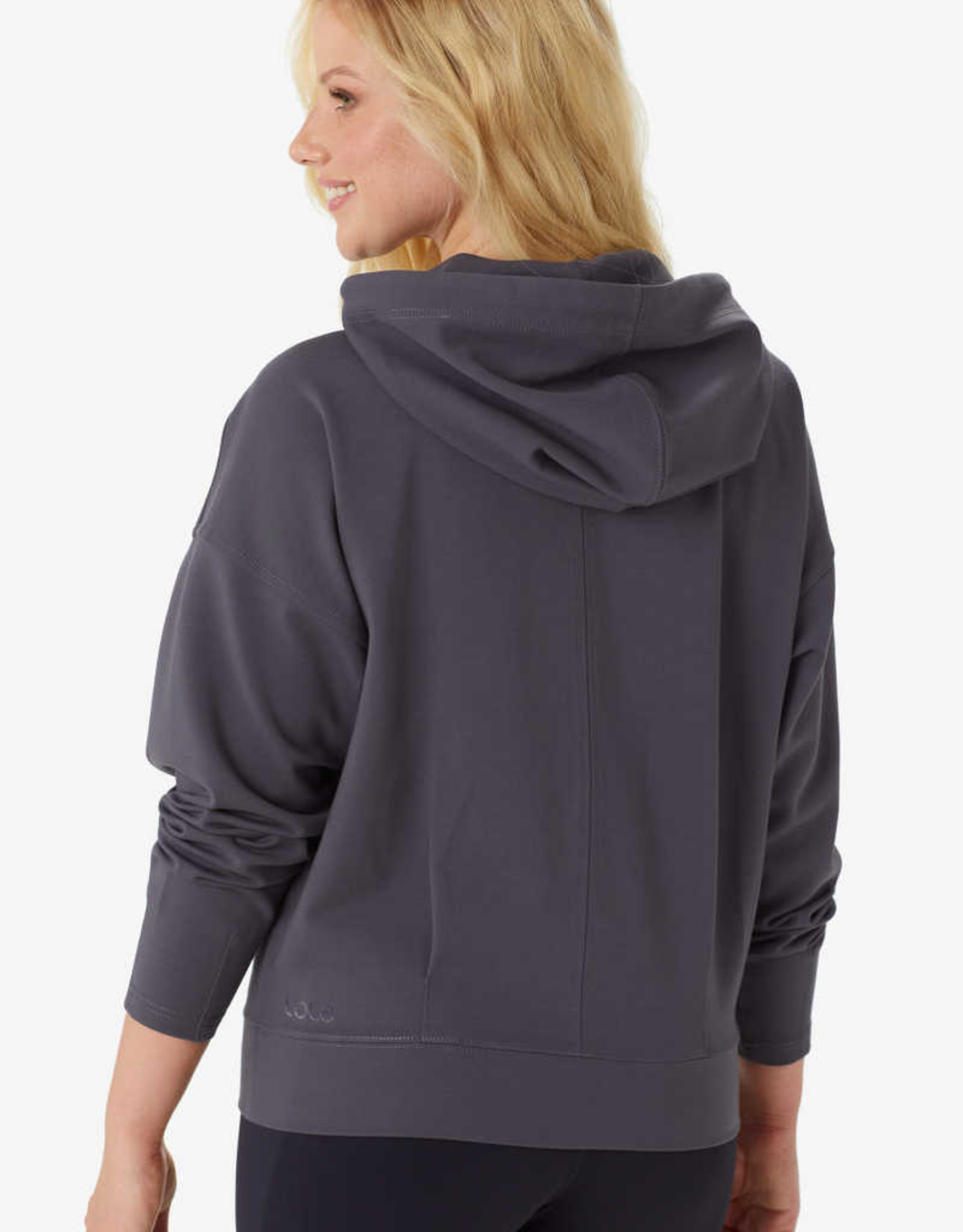 Lole Mindset Pullover Hoodie