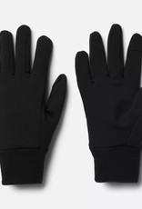 Columbia Bugaboo Glove