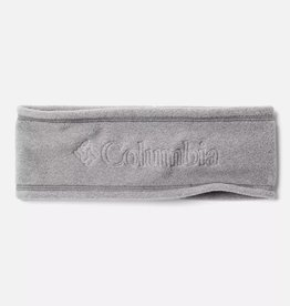 Columbia Fast Trek Headband