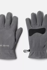 Columbia fast trek II glove