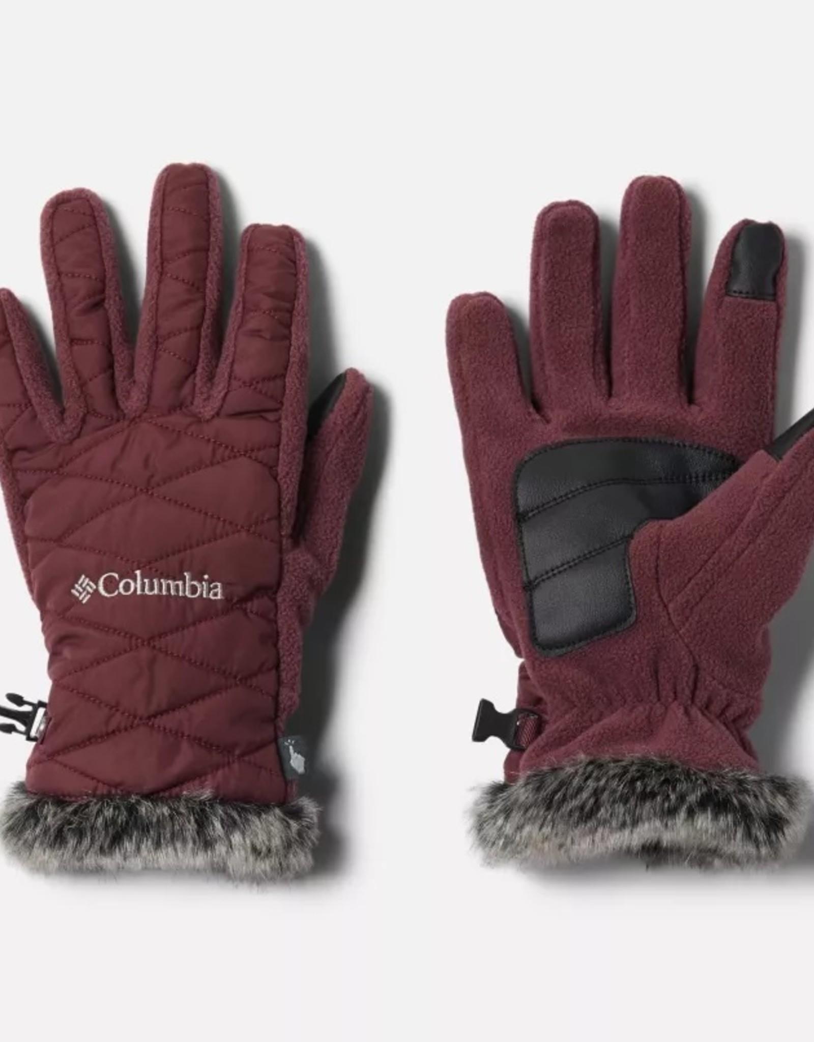 Columbia Heavenly II Glove