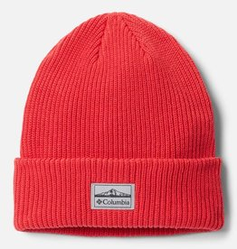 Columbia Lost Lager II Beanie
