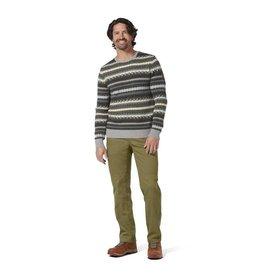 Royal Robbins Sequoia Sweater