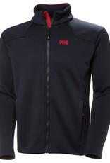Helly Hansen rapid fleece jacket